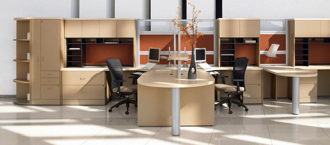 ... Office Products Designed To Meet The Needs Of Todayu0027s Changing  Workplace By Providing Well Made Office Furniture At Affordable Prices.