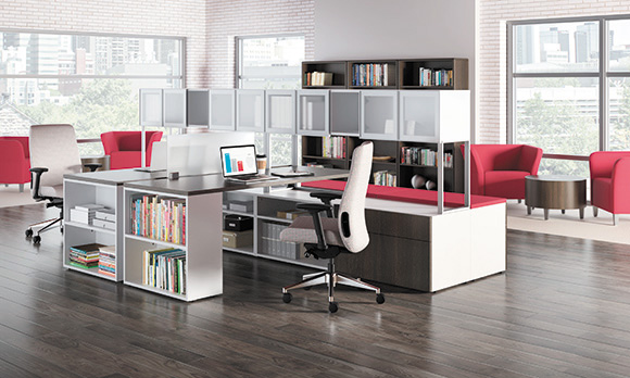 industry office tables every solutions desk furniture desks homepage fpp hon and for chairs more healthcareadmin files