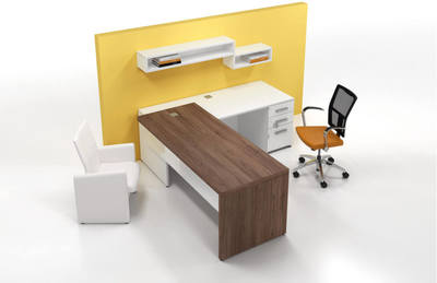 Access - Private Office Collection