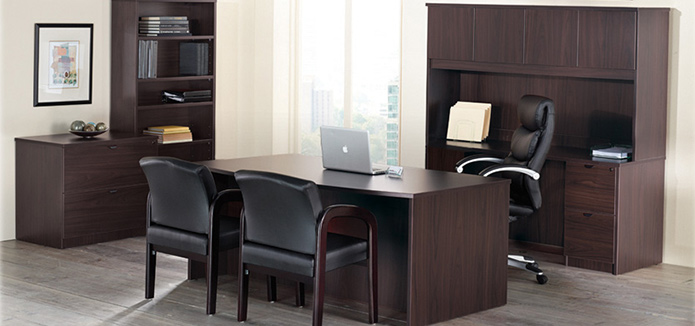 Delightful About Lorell Office Furniture