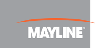 Mayline Office