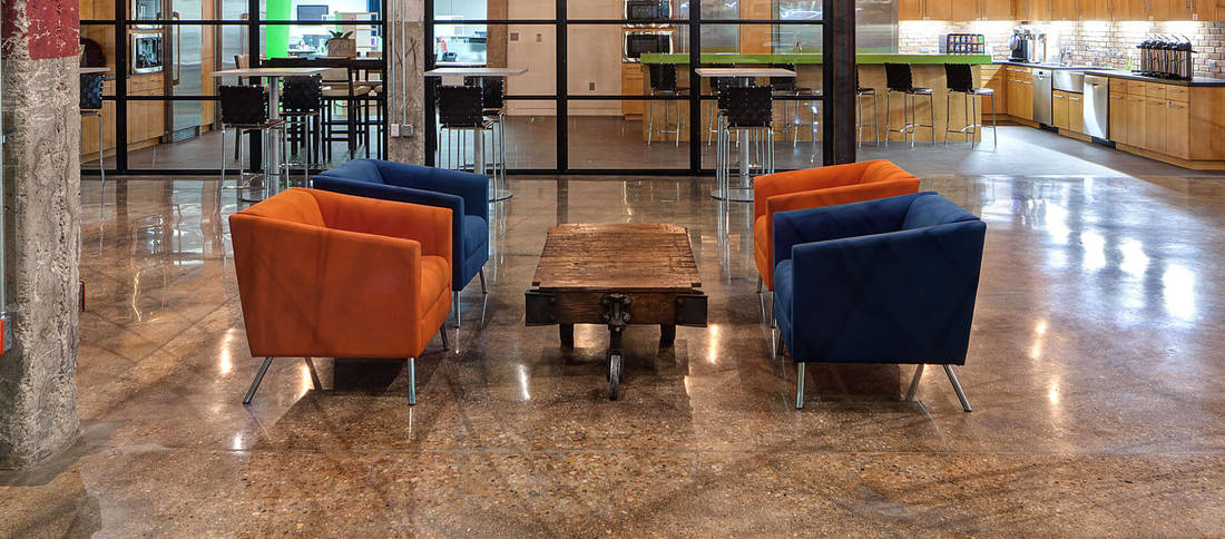 Wind Seating from Global Furniture Group